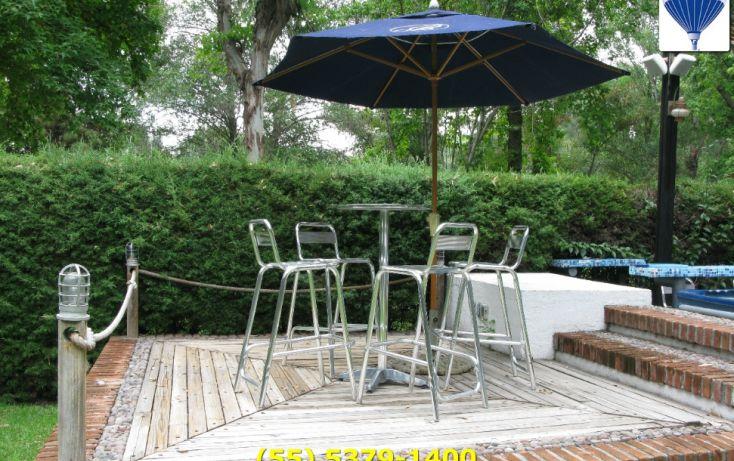 Foto de casa en venta en, santiago tlautla, tepeji del río de ocampo, hidalgo, 1104399 no 30
