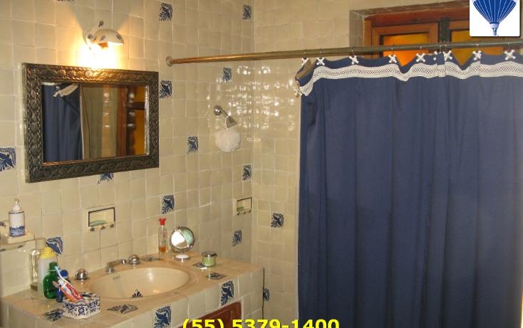 Foto de casa en venta en  , santiago tlautla, tepeji del río de ocampo, hidalgo, 1104399 No. 31