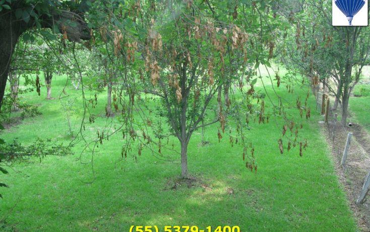 Foto de casa en venta en, santiago tlautla, tepeji del río de ocampo, hidalgo, 1104399 no 32