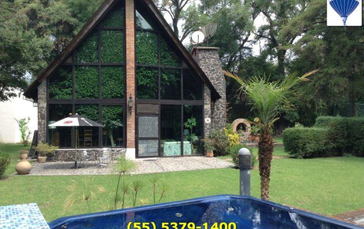Foto de casa en venta en, santiago tlautla, tepeji del río de ocampo, hidalgo, 1104399 no 33