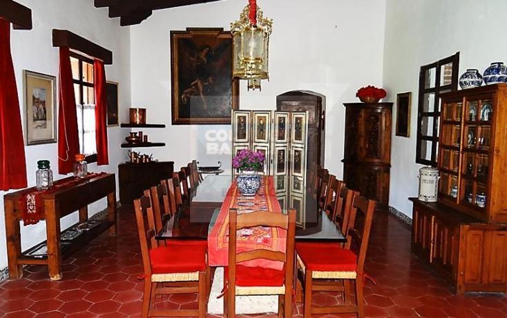 Foto de rancho en venta en  , santiago tlautla, tepeji del r?o de ocampo, hidalgo, 1843058 No. 03