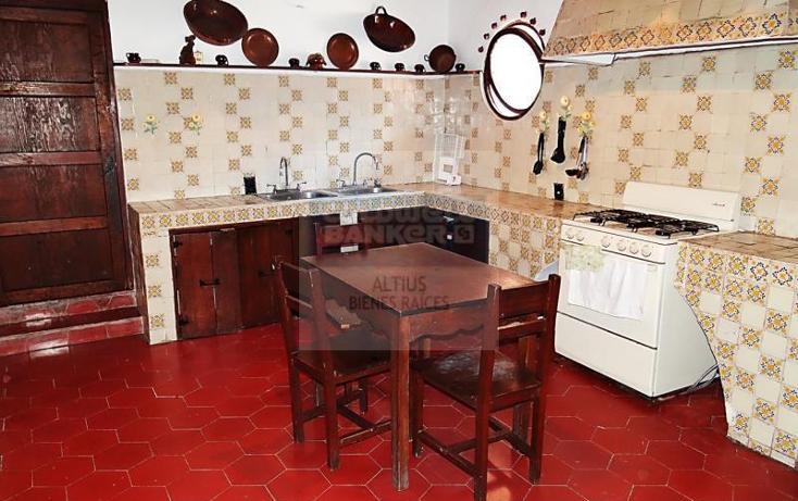 Foto de rancho en venta en  , santiago tlautla, tepeji del r?o de ocampo, hidalgo, 1843058 No. 04