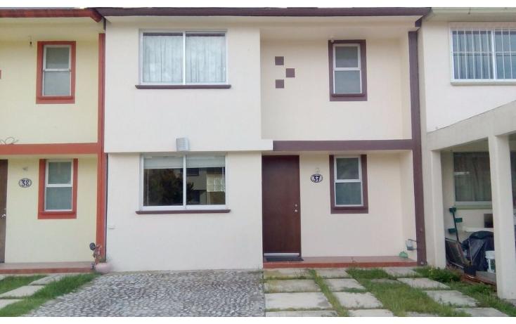 Casa en santiago tlaxomulco centro m xico en venta en - Casa camilo santiago ...