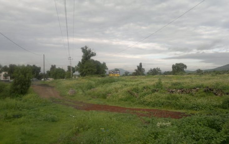 Foto de terreno comercial en venta en, santiago tolman, otumba, estado de méxico, 1049699 no 03