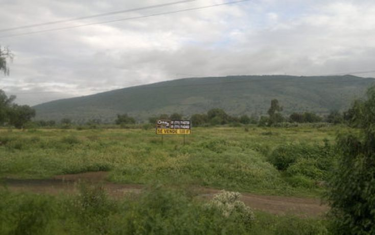 Foto de terreno comercial en venta en, santiago tolman, otumba, estado de méxico, 1049699 no 04
