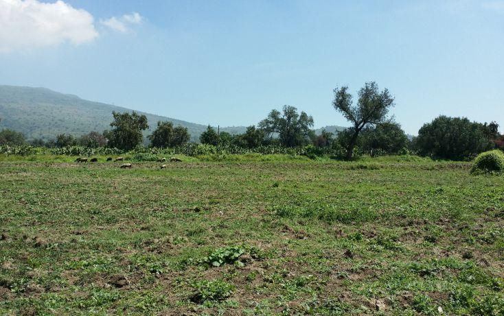 Foto de terreno comercial en venta en, santiago tolman, otumba, estado de méxico, 1049699 no 05