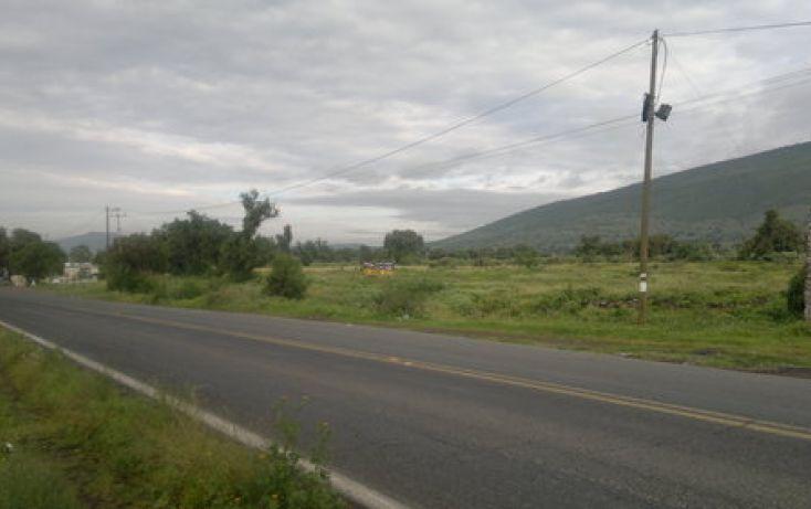 Foto de terreno comercial en venta en, santiago tolman, otumba, estado de méxico, 1049699 no 06