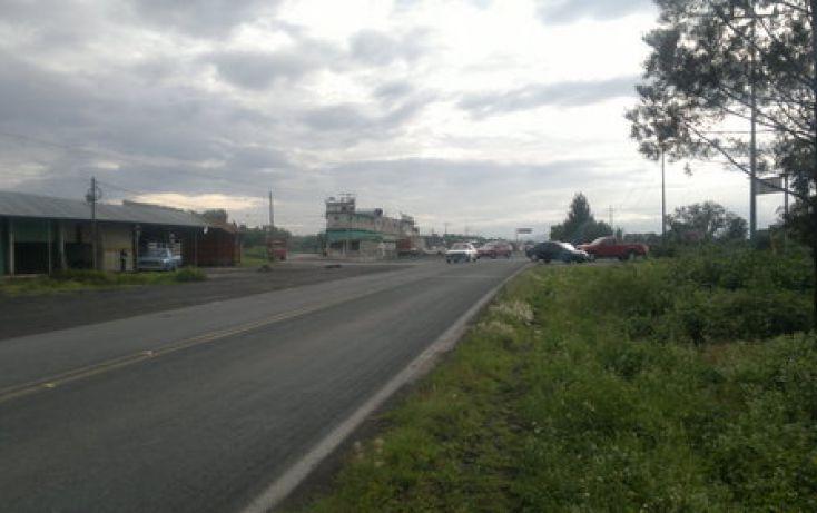 Foto de terreno comercial en venta en, santiago tolman, otumba, estado de méxico, 1049699 no 07