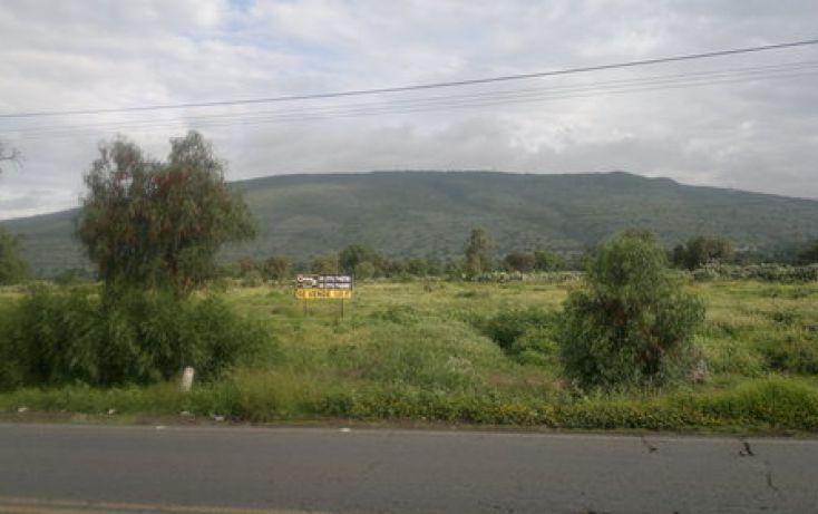 Foto de terreno comercial en venta en, santiago tolman, otumba, estado de méxico, 1049699 no 08
