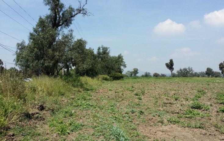 Foto de terreno comercial en venta en, santiago tolman, otumba, estado de méxico, 1049699 no 10