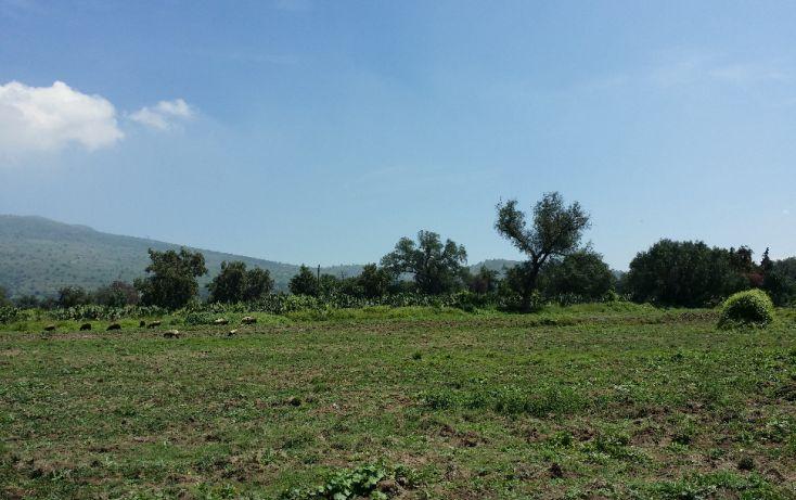 Foto de terreno comercial en venta en, santiago tolman, otumba, estado de méxico, 1049699 no 13