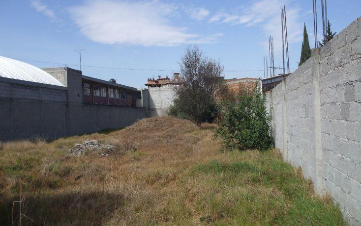 Foto de bodega en renta en santiago xicohtencatl 16, santa ana chiautempan centro, chiautempan, tlaxcala, 1714118 no 02