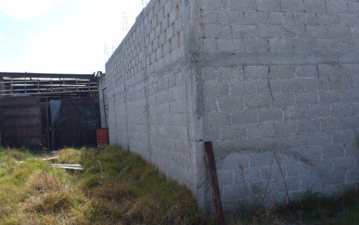 Foto de bodega en renta en santiago xicohtencatl 16, santa ana chiautempan centro, chiautempan, tlaxcala, 1714118 no 03