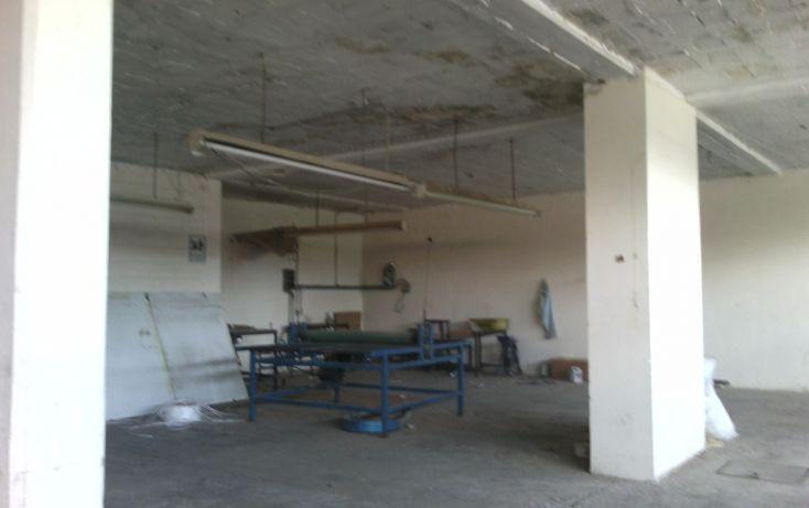 Foto de bodega en renta en santiago xicohtencatl 16, santa ana chiautempan centro, chiautempan, tlaxcala, 1714118 no 07