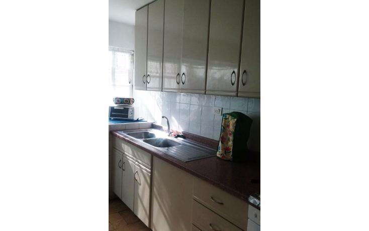 Foto de casa en venta en  , santiago xicohtenco, san andrés cholula, puebla, 2002982 No. 02
