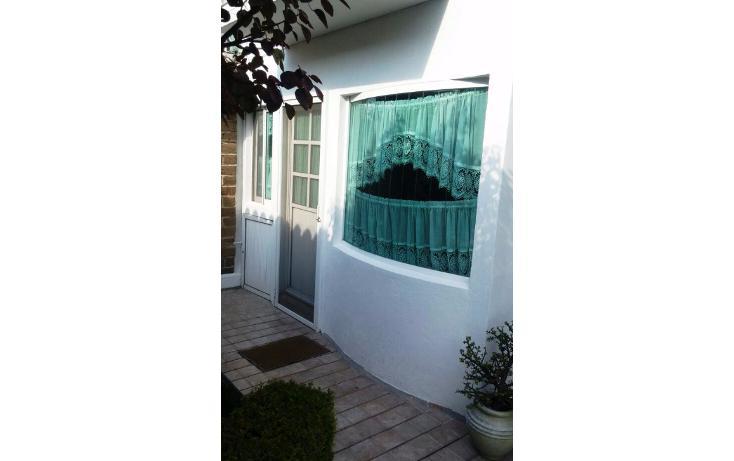 Foto de casa en venta en  , santiago xicohtenco, san andrés cholula, puebla, 2002982 No. 03