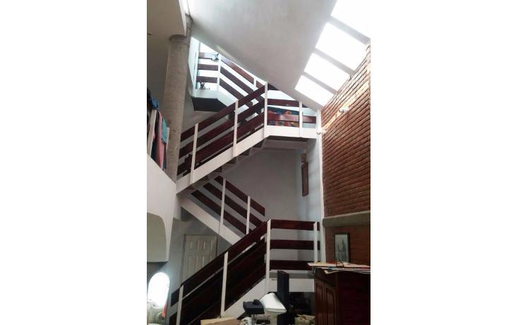 Foto de casa en venta en  , santiago xicohtenco, san andrés cholula, puebla, 2002982 No. 05