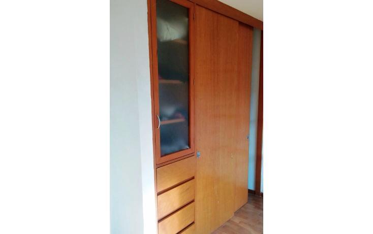 Foto de casa en venta en  , santiago xicohtenco, san andrés cholula, puebla, 2002982 No. 06