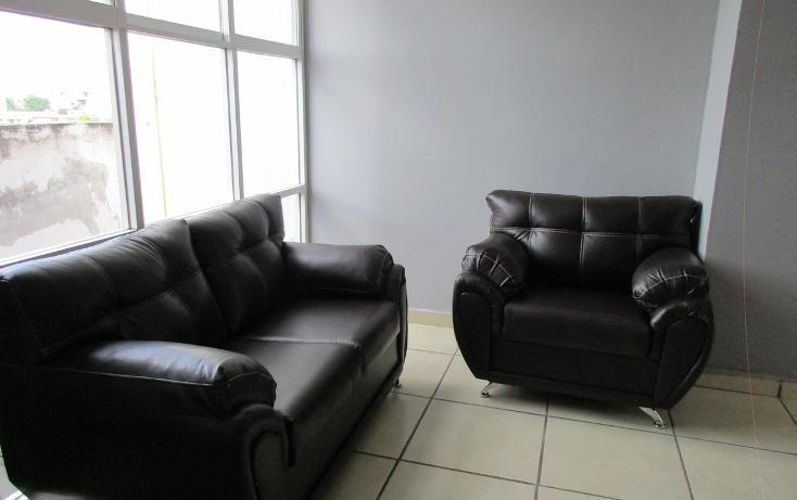 Foto de departamento en renta en  , santiago xicohtenco, san andrés cholula, puebla, 2829305 No. 02