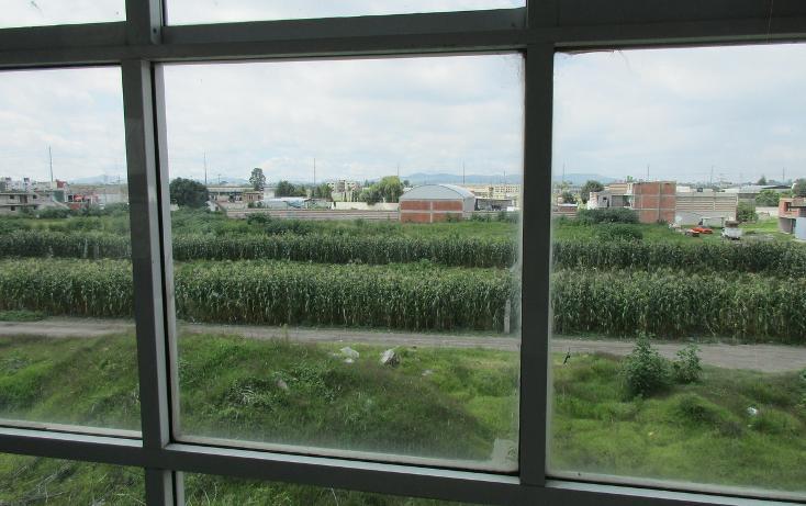 Foto de departamento en renta en  , santiago xicohtenco, san andrés cholula, puebla, 2829305 No. 04