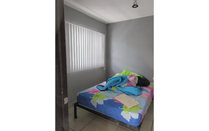 Foto de departamento en renta en  , santiago xicohtenco, san andrés cholula, puebla, 2829305 No. 06