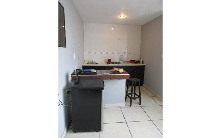 Foto de departamento en renta en  , santiago xicohtenco, san andrés cholula, puebla, 2829305 No. 07