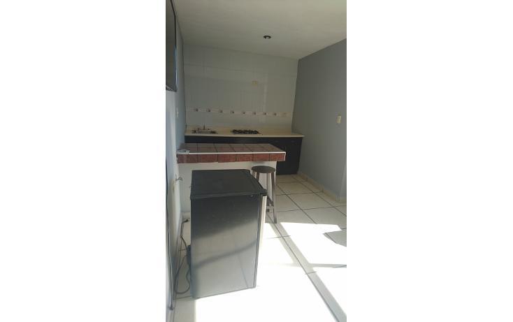 Foto de departamento en renta en  , santiago xicohtenco, san andrés cholula, puebla, 2955348 No. 01