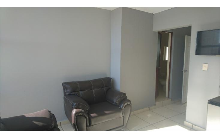 Foto de departamento en renta en  , santiago xicohtenco, san andrés cholula, puebla, 2955348 No. 03