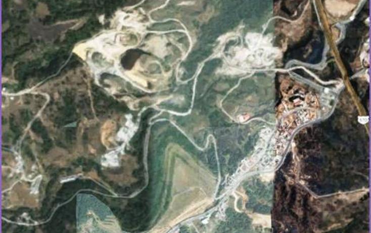 Foto de terreno habitacional en venta en  , santiago yancuitlalpan, huixquilucan, m?xico, 1657397 No. 08