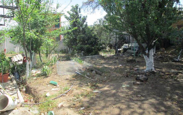 Foto de terreno habitacional en venta en  , santiago yancuitlalpan, huixquilucan, méxico, 1776748 No. 11