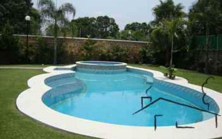 Foto de casa en venta en  , santiago, yautepec, morelos, 1076499 No. 03