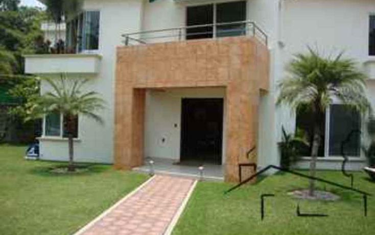 Foto de casa en venta en  , santiago, yautepec, morelos, 1076499 No. 05