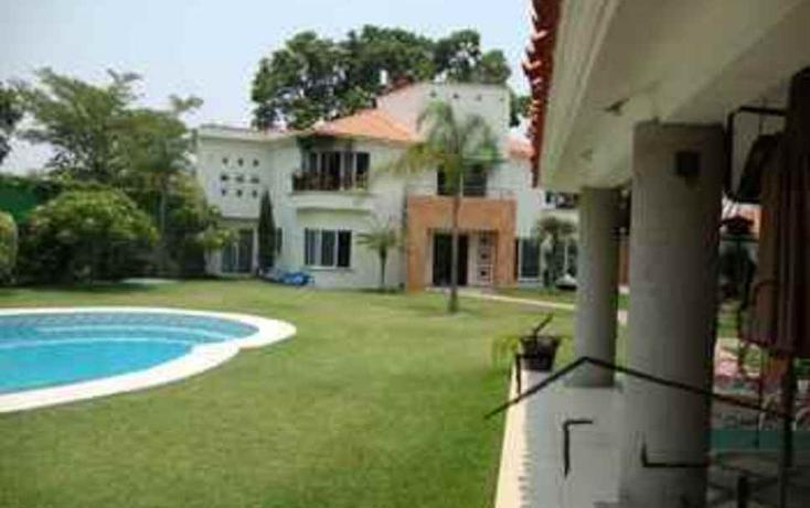 Foto de casa en venta en  , santiago, yautepec, morelos, 1076499 No. 06