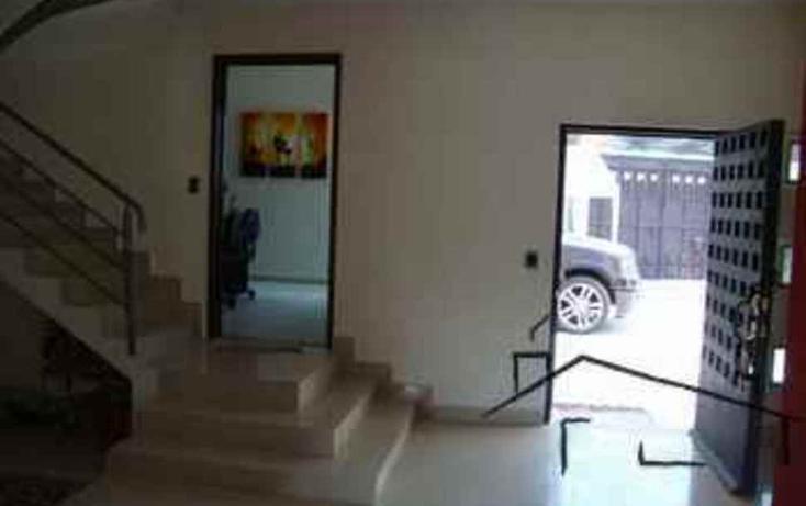 Foto de casa en venta en  , santiago, yautepec, morelos, 1076499 No. 10