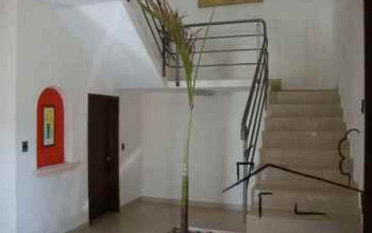 Foto de casa en venta en  , santiago, yautepec, morelos, 1076499 No. 11