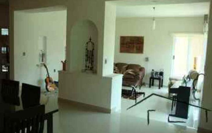 Foto de casa en venta en  , santiago, yautepec, morelos, 1076499 No. 12