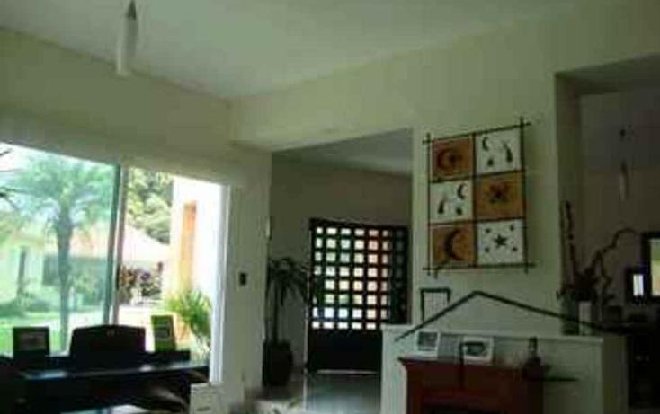 Foto de casa en venta en  , santiago, yautepec, morelos, 1076499 No. 13