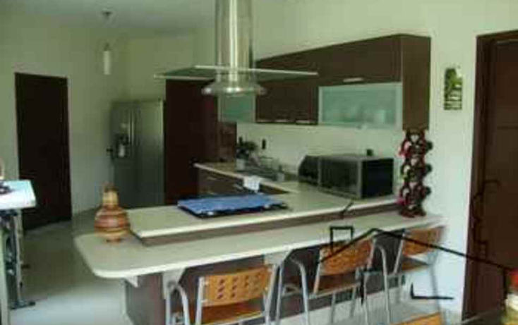 Foto de casa en venta en  , santiago, yautepec, morelos, 1076499 No. 14