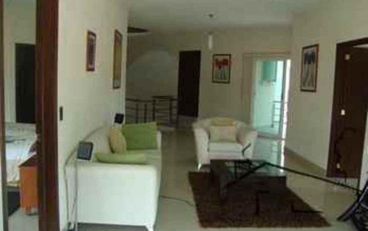 Foto de casa en venta en  , santiago, yautepec, morelos, 1076499 No. 15