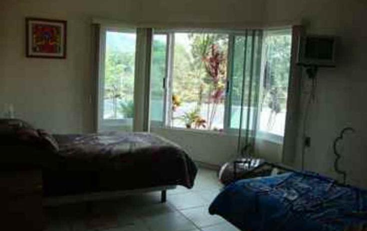 Foto de casa en venta en  , santiago, yautepec, morelos, 1076499 No. 17