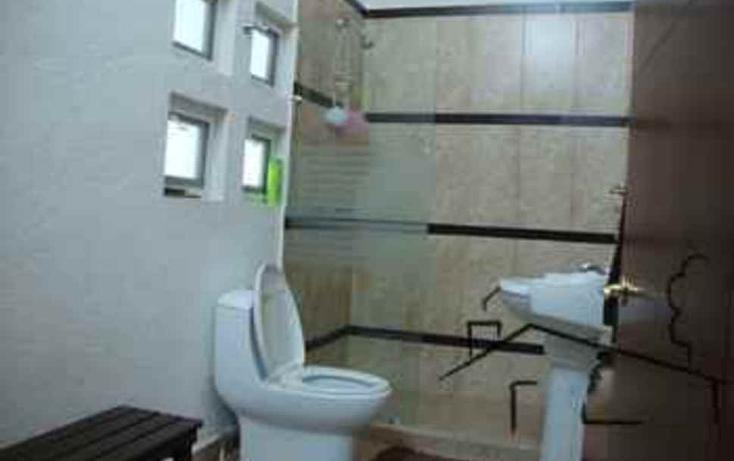Foto de casa en venta en  , santiago, yautepec, morelos, 1076499 No. 18