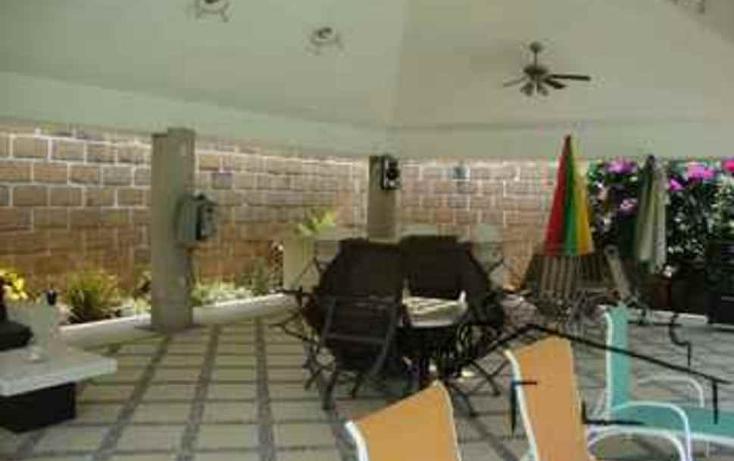 Foto de casa en venta en  , santiago, yautepec, morelos, 1076499 No. 19