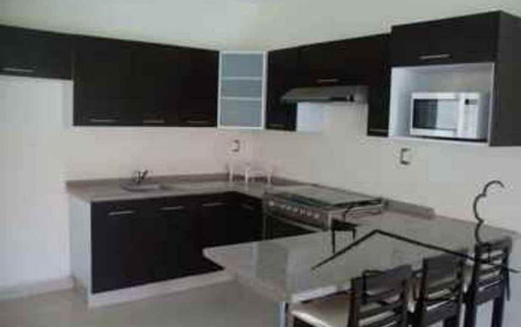 Foto de casa en venta en, santiago, yautepec, morelos, 1095839 no 01