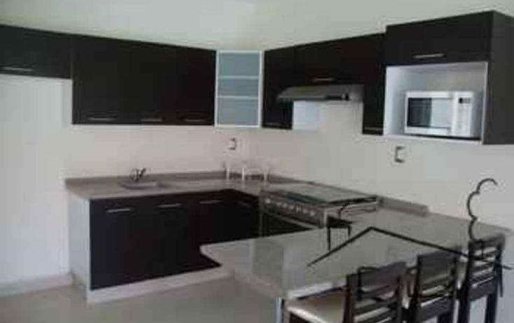 Foto de casa en venta en  , santiago, yautepec, morelos, 1095839 No. 01