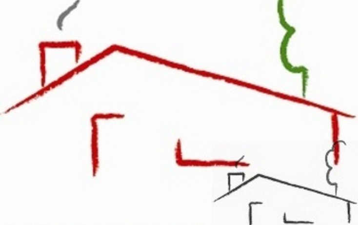 Foto de casa en venta en  , santiago, yautepec, morelos, 1095839 No. 03
