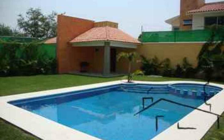 Foto de casa en venta en  , santiago, yautepec, morelos, 1095839 No. 04