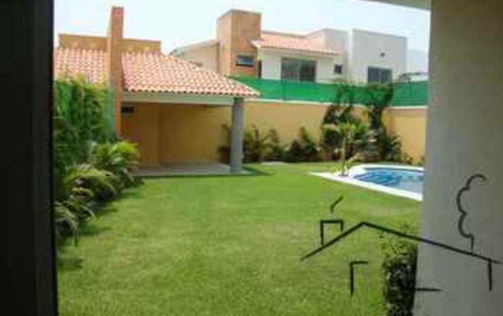 Foto de casa en venta en, santiago, yautepec, morelos, 1095839 no 05