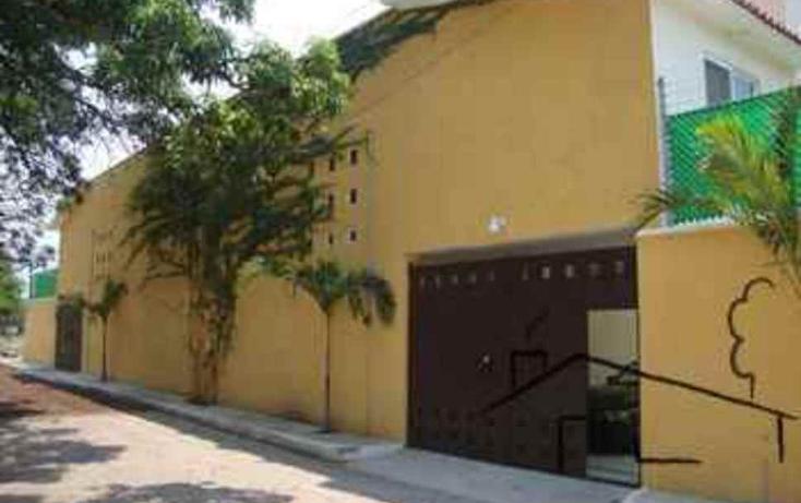Foto de casa en venta en  , santiago, yautepec, morelos, 1095839 No. 06