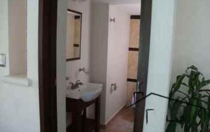 Foto de casa en venta en  , santiago, yautepec, morelos, 1095839 No. 07