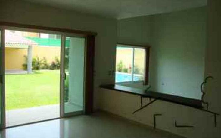 Foto de casa en venta en  , santiago, yautepec, morelos, 1095839 No. 08